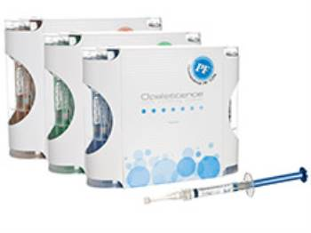 Ultradent Products, Inc.